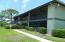 6485 Chasewood Drive, H, Jupiter, FL 33458