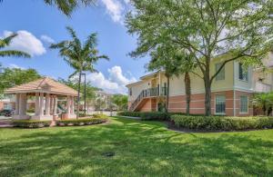 1211 Myrtlewood Circle E, Palm Beach Gardens, FL 33418