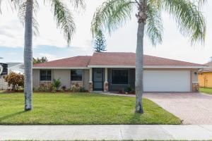 143 Galiano Street, Royal Palm Beach, FL 33411