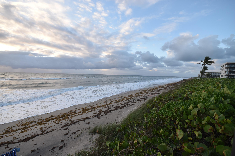 3200 S Ocean Boulevard