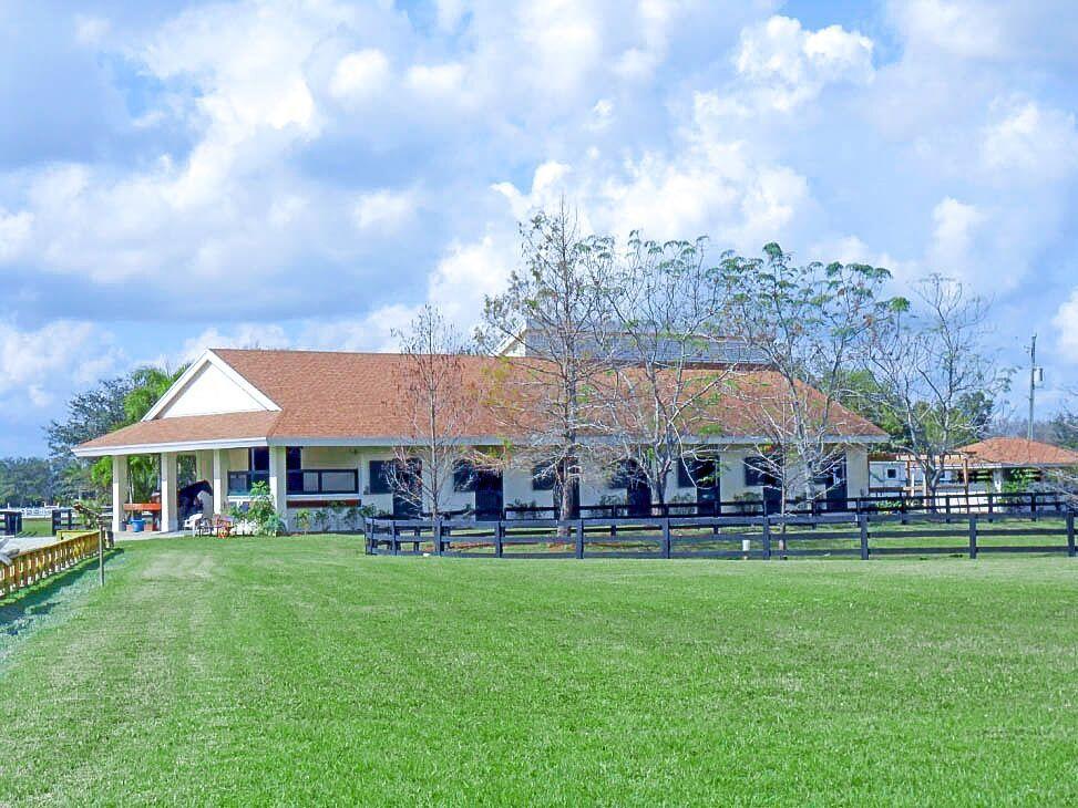 3111 Palm Beach Point Boulevard- Wellington- Florida 33414, ,0.1 BathroomBathrooms,Barn,For Rent,PALM BEACH POINT,Palm Beach Point,1,RX-10516907