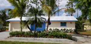1489 N Scottsdale Road N, 1489, West Palm Beach, FL 33417