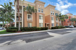 11017 Legacy Lane, 305, Palm Beach Gardens, FL 33410