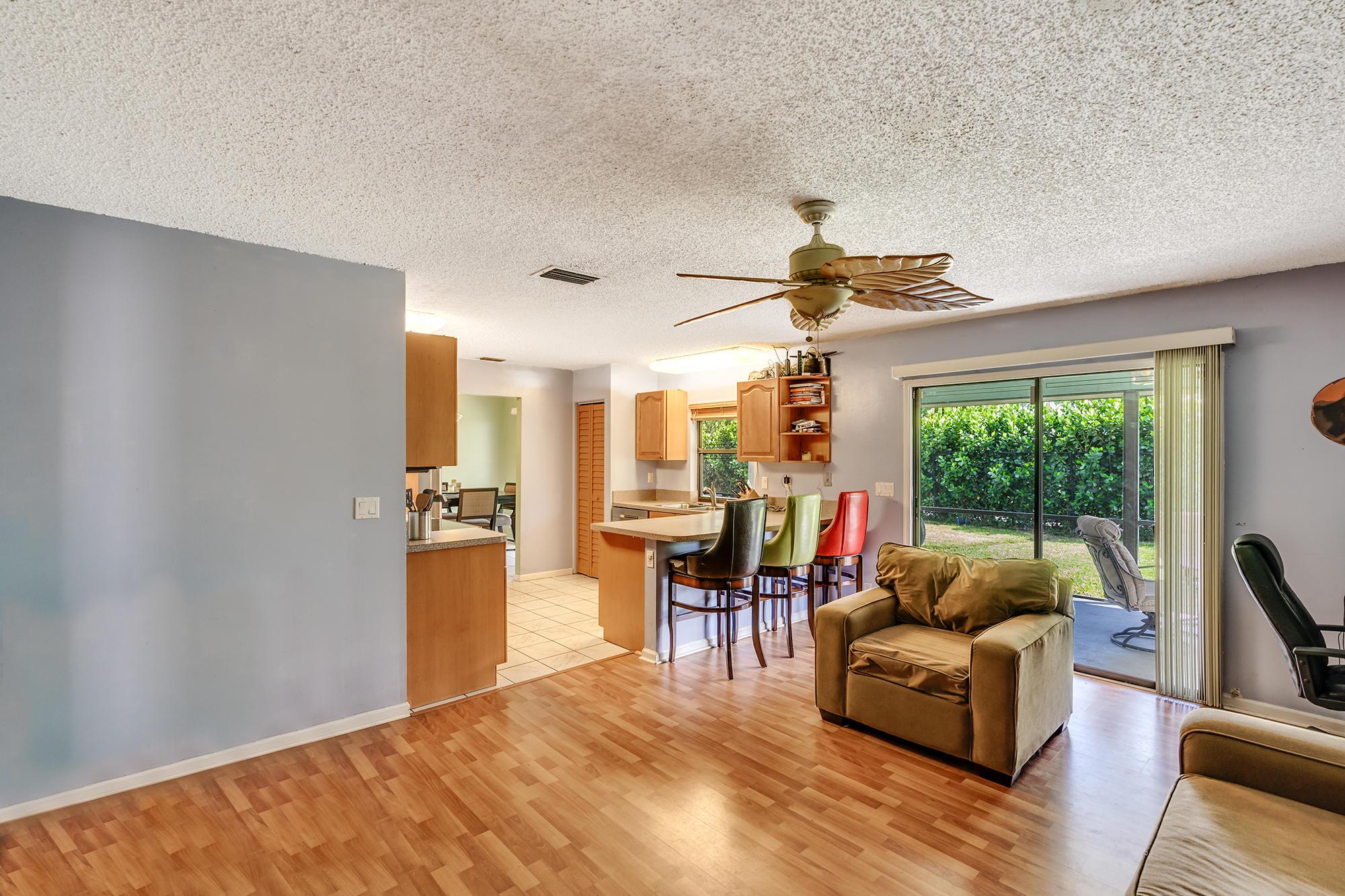 Wellington- Florida 33414, 3 Bedrooms Bedrooms, ,2 BathroomsBathrooms,Residential,For Sale,Sage,RX-10517258