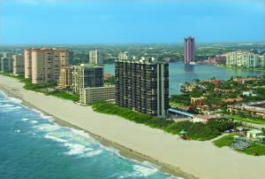 250 S Ocean Boulevard, 3-G, Boca Raton, FL 33432