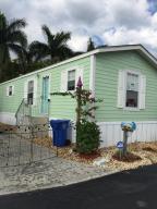 2 E View Street, Lantana, FL 33462