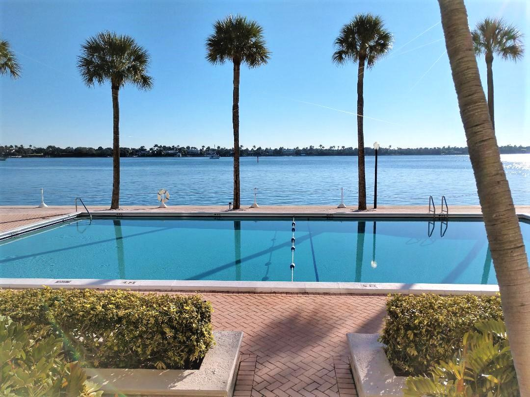 2600 Flagler Drive, West Palm Beach, Florida 33407, 1 Bedroom Bedrooms, ,1.1 BathroomsBathrooms,Condo/Coop,For Sale,Flagler,305,RX-10517277