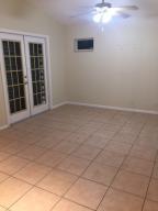 415 32nd Street, Guest House, West Palm Beach, FL 33407