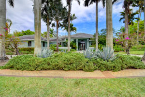 Property for sale at 17315 Northway Circle, Boca Raton,  Florida 33496