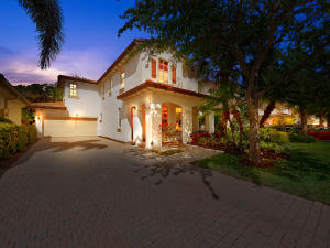 315 September Street, Palm Beach Gardens, FL 33410