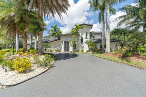 21157 Ormond Court, Boca Raton, FL 33433