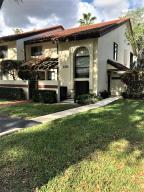 10423 S Circle Lake Drive, 202, Boynton Beach, FL 33437