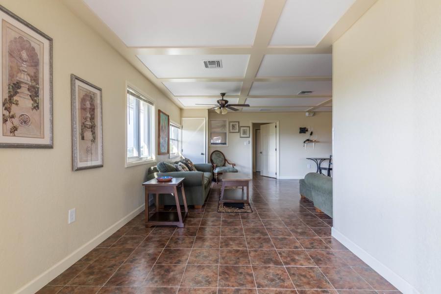15330 Ocean Breeze Lane- Wellington- Florida 33414, 4 Bedrooms Bedrooms, ,6 BathroomsBathrooms,Apartment,For Rent,Ocean Breeze,2,RX-10517499
