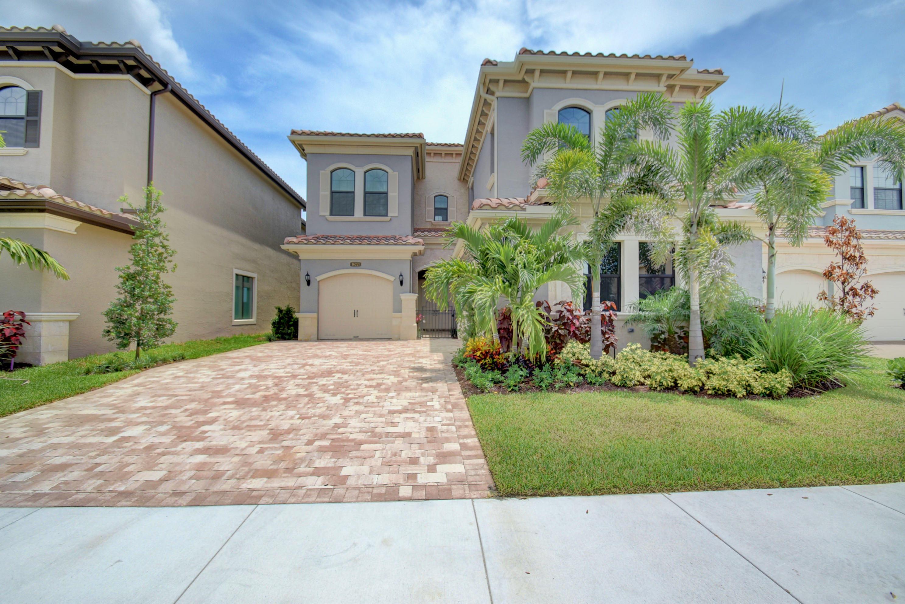 Photo of 16221 Cabernet Drive, Delray Beach, FL 33446
