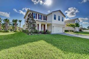 64 Palmetto Lane, Royal Palm Beach, FL 33411