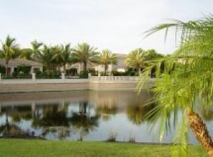 2727 Anzio Court, 306, Palm Beach Gardens, FL 33410