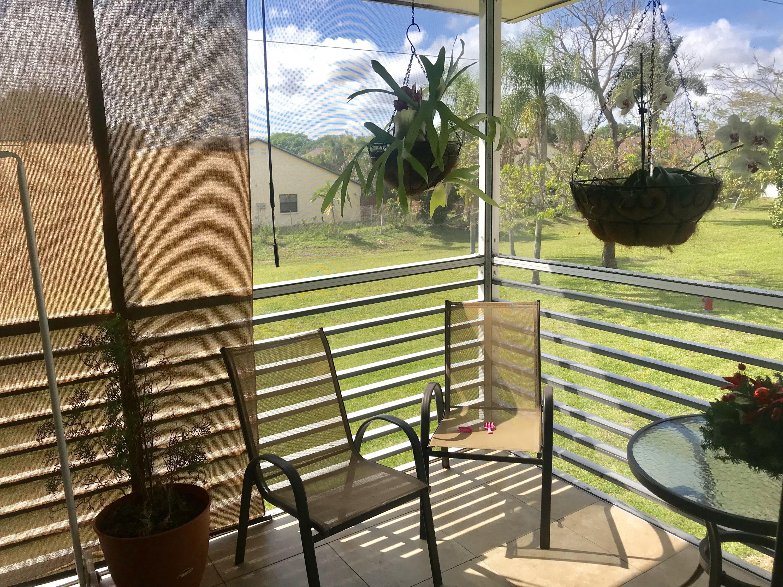 500 Davis Road, Palm Springs, Florida 33461, 1 Bedroom Bedrooms, ,1 BathroomBathrooms,Apartment,For Rent,Davis,2,RX-10517623