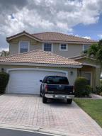 3401 Turtle Cove, West Palm Beach, FL 33411