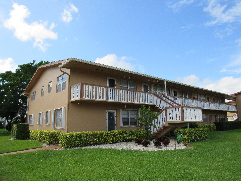14 Canterbury A, West Palm Beach, Florida 33417, 2 Bedrooms Bedrooms, ,1.1 BathroomsBathrooms,Condo/Coop,For Rent,Canterbury A,2,RX-10517650