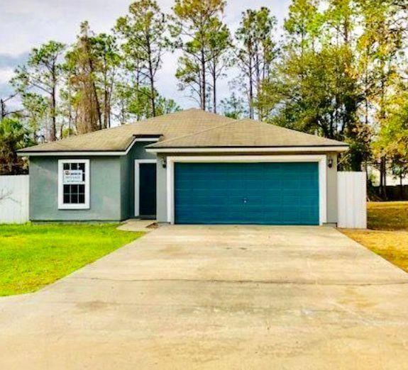 Home for sale in PALM COAST Palm Coast Florida