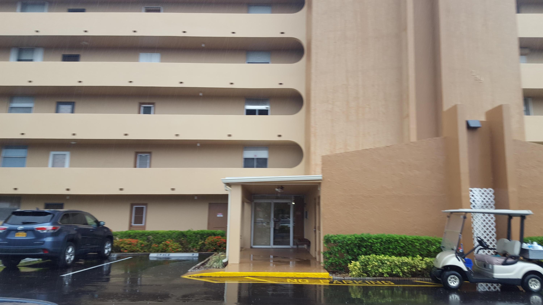 299 52nd Terrace 3240