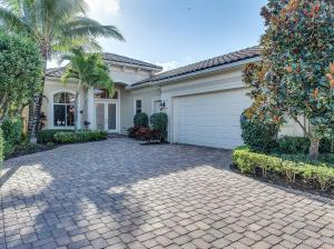 116 Bianca Drive, Palm Beach Gardens, FL 33418