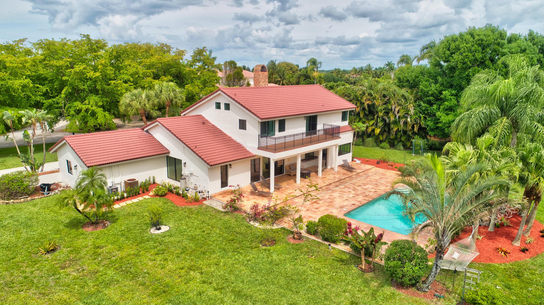 10401 Rio Lindo, Delray Beach, Florida 33446, 4 Bedrooms Bedrooms, ,3.1 BathroomsBathrooms,Single Family,For Sale,Rio Poco,Rio Lindo,RX-10517837