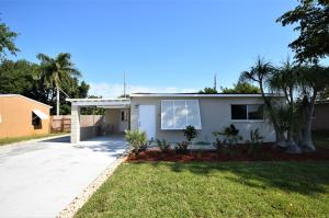 127 SW 10th Avenue, Boynton Beach, FL 33435