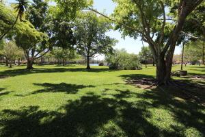 22307 Whistling Pines Lane Boca Raton FL 33428
