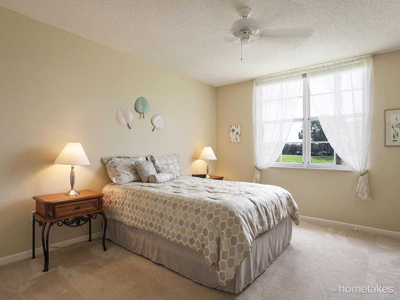 Wellington, Florida 33414, 3 Bedrooms Bedrooms, ,2 BathroomsBathrooms,Residential,For Sale,Saint Andrews,RX-10519986
