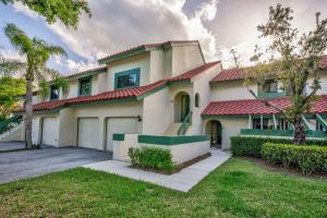2-F Lexington Lane E, Palm Beach Gardens, FL 33418