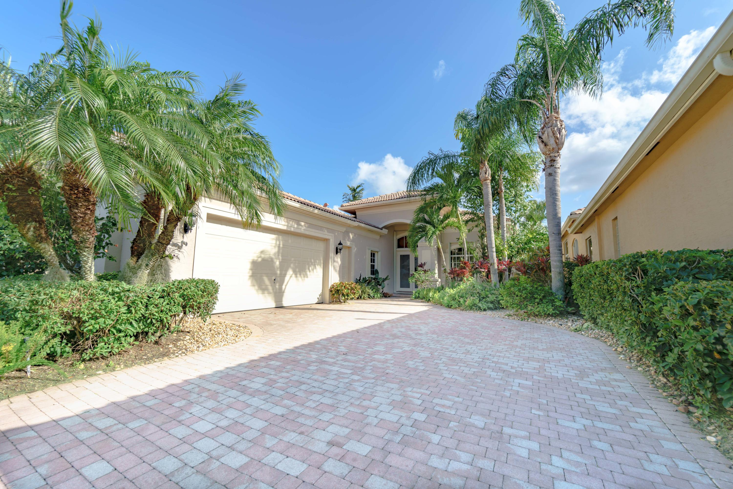 164 Esperanza Way Palm Beach Gardens FL 33418