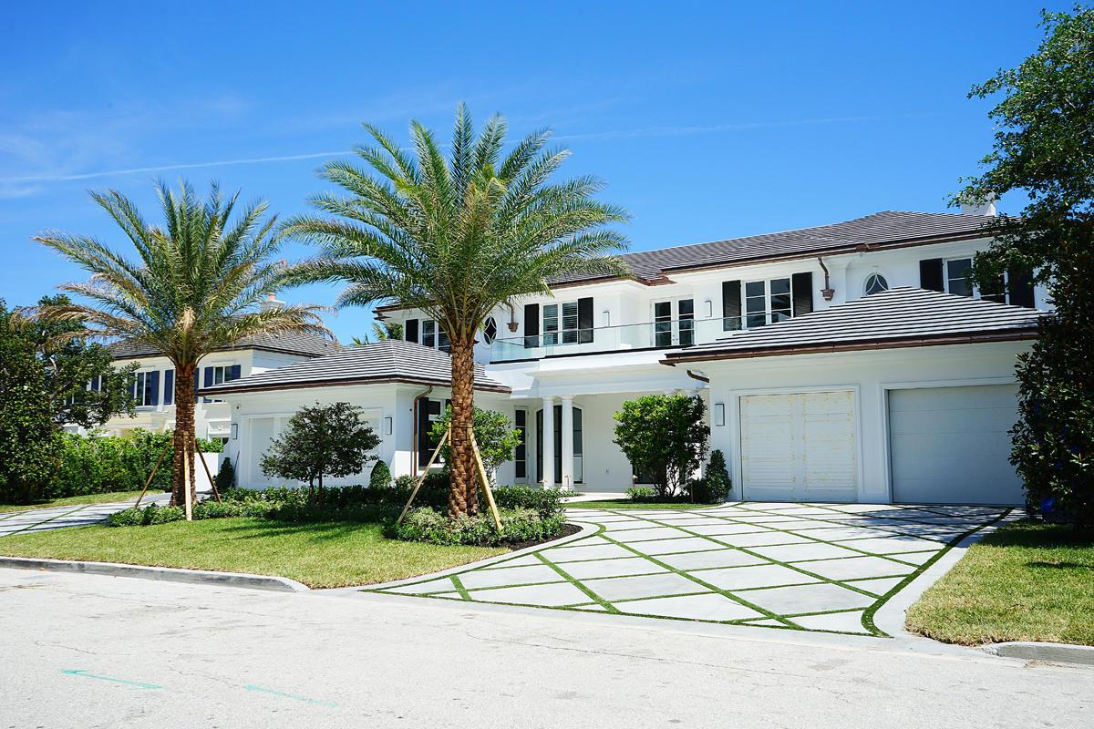 1160 Royal Palm Way Boca Raton FL 33432