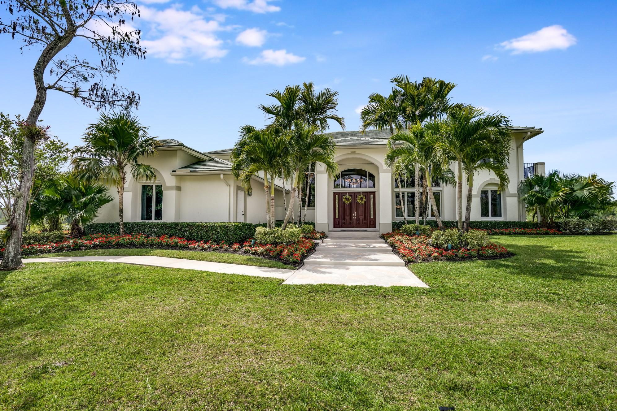 11620 Bald Cypress Lane, Lake Worth, Florida 33449, 5 Bedrooms Bedrooms, ,4 BathroomsBathrooms,Single Family,For Sale,Bald Cypress,RX-10518222