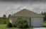4461 SW Jaunt Road, Port Saint Lucie, FL 34953