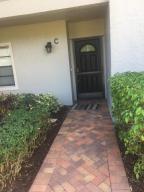 10 Stratford Drive, C, Boynton Beach, FL 33436