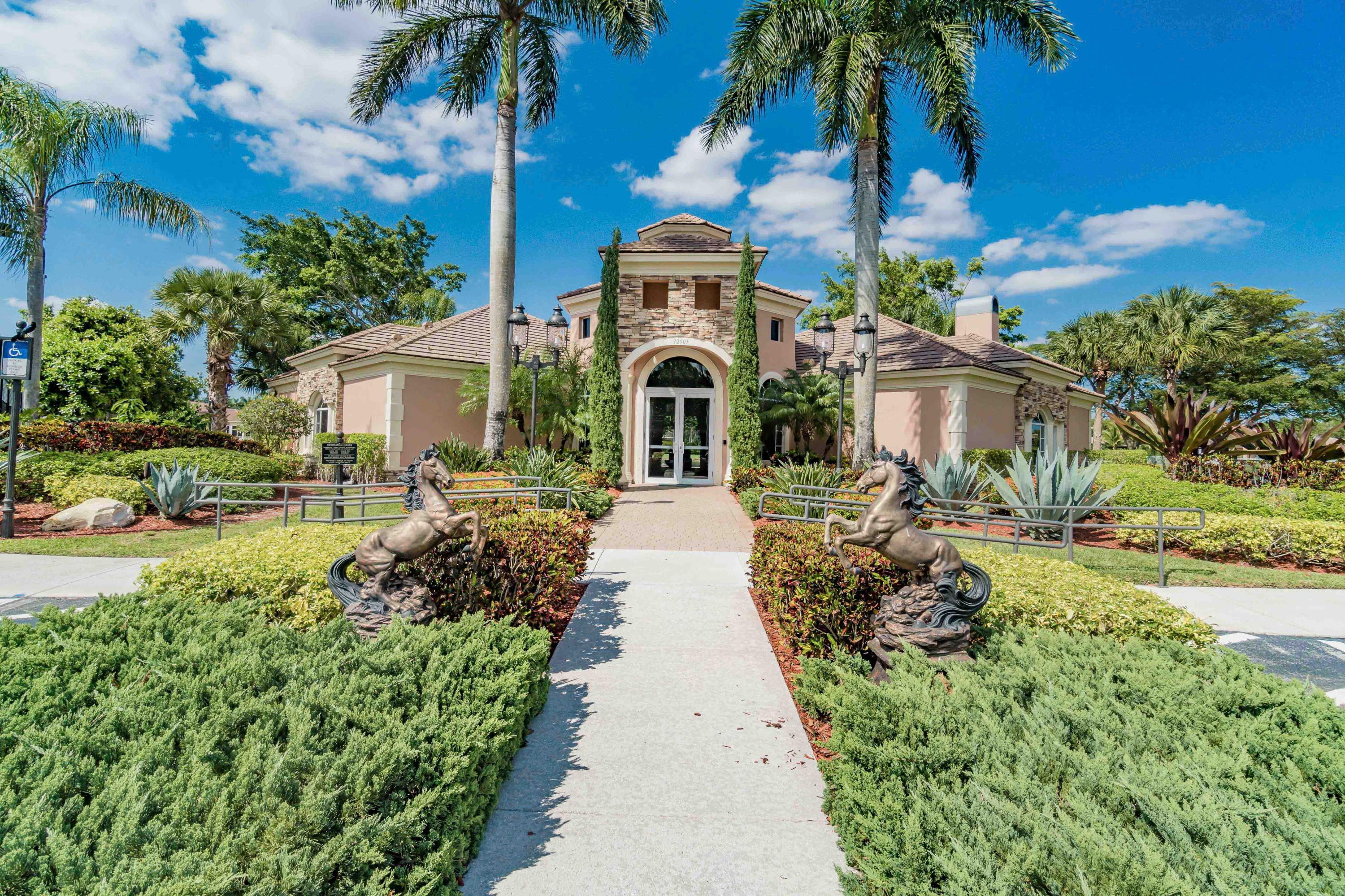 12294 Equine Lane, Wellington, Florida 33414, 5 Bedrooms Bedrooms, ,4.1 BathroomsBathrooms,Single Family,For Sale,Equestrian Club,Equine,RX-10518388