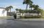 200 Waterway Drive, 302, Lantana, FL 33462