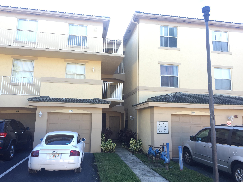 Wellington- Florida 33414, 2 Bedrooms Bedrooms, ,2 BathroomsBathrooms,Rental,For Rent,Greenview Shores,RX-10518054