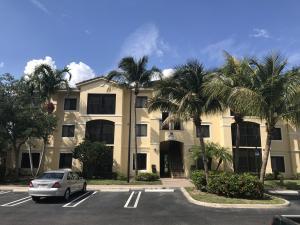 2725 Anzio Court, 204, Palm Beach Gardens, FL 33410