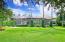 305 Grand Key Terrace, Palm Beach Gardens, FL 33418