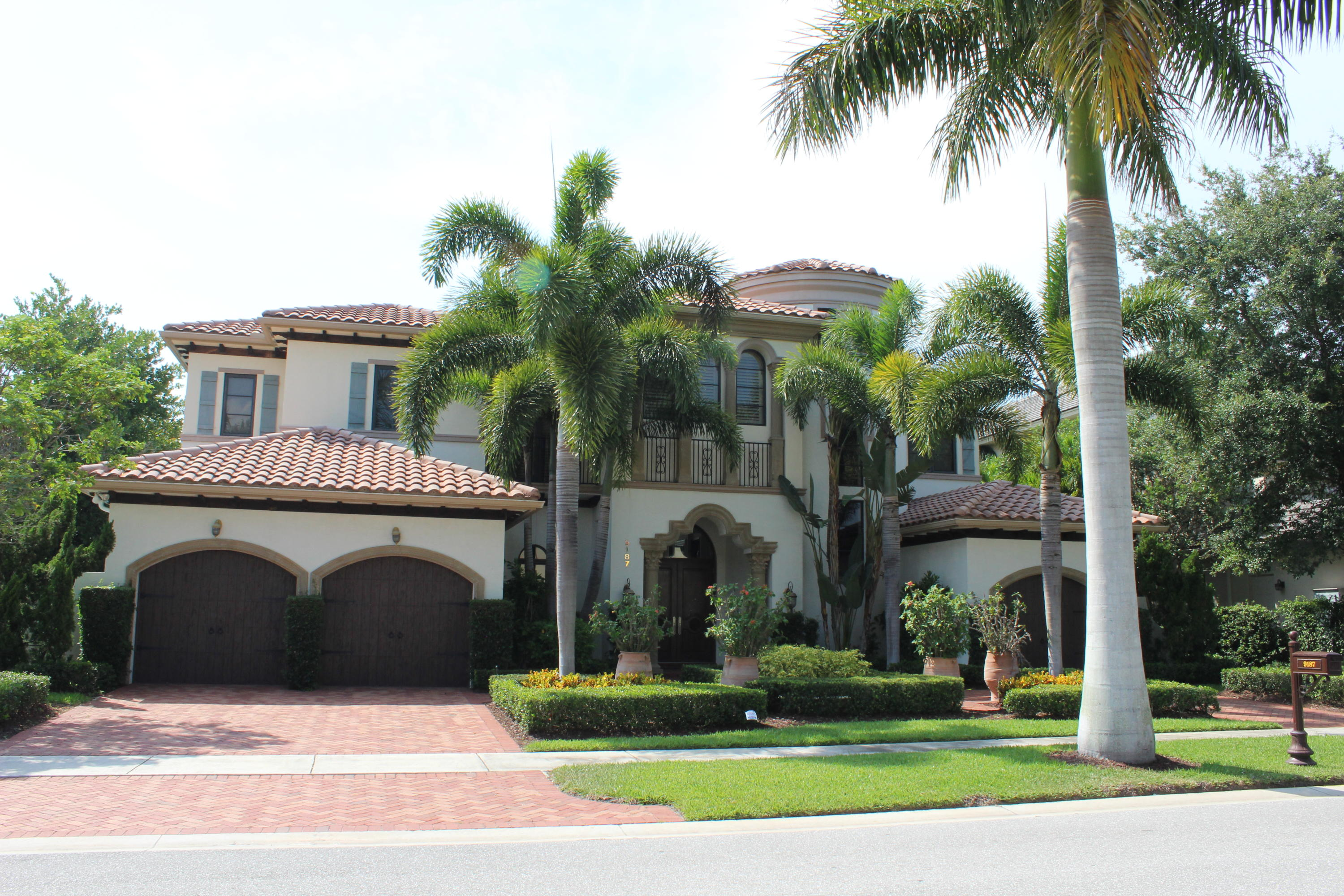 Boca Raton- Florida 33496, 6 Bedrooms Bedrooms, ,8 BathroomsBathrooms,Residential,For Sale,Redonda,RX-10530555