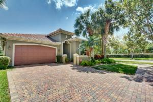 14906 Jetty Lane, Delray Beach, FL 33446