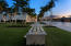 1175-1161 Spanish River Road, Boca Raton, FL 33432