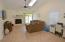 5940 SE Tangerine Boulevard, Stuart, FL 34997