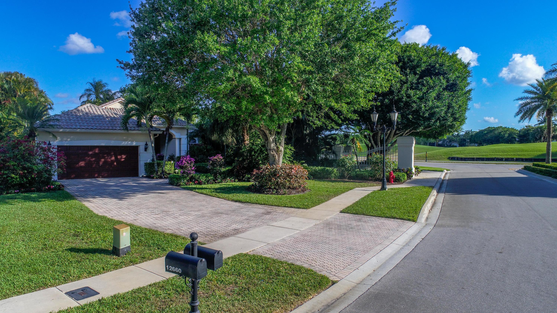 12670 Sunnydale Drive, Wellington, Florida 33414, 3 Bedrooms Bedrooms, ,3 BathroomsBathrooms,Single Family,For Sale,Sunnydale,RX-10518206