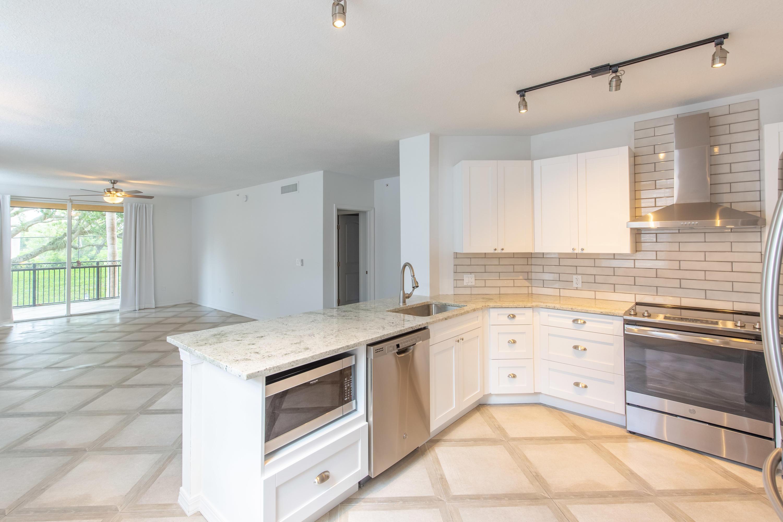 11770 Saint Andrews Place, Wellington, Florida 33414, 3 Bedrooms Bedrooms, ,2 BathroomsBathrooms,Condo/Coop,For Rent,Saint Andrews,2,RX-10518454