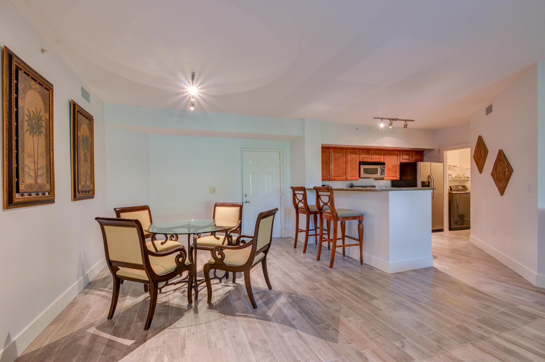 Wellington- Florida 33414, 2 Bedrooms Bedrooms, ,2 BathroomsBathrooms,Rental,For Rent,St Andrews,RX-10518232
