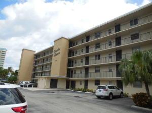 720 E Ocean Avenue, 407, Boynton Beach, FL 33435