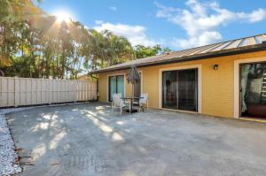 5978 Golden Eagle Circle, Palm Beach Gardens, FL 33418